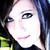 BeyondBrooklyn's avatar