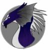 BeyondDeep's avatar