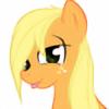 BeyondEquestria's avatar