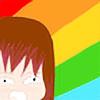 BeyondKiku's avatar