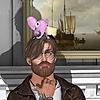 beyondmythoughts3's avatar