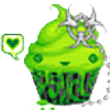 BeyondMyTouch89's avatar