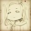 BeyondReturn's avatar