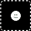 BeyondSleepy's avatar