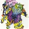 BeyondSpirals's avatar