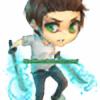 beyondsuperperfect's avatar