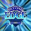 BeyondTheEdge357's avatar