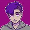 BeyondtheGravity's avatar