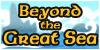 BeyondTheGreatSea's avatar