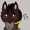 BeyondTheIllusion's avatar