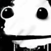 beyondthemanifesto's avatar