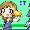 BeyondTherapy's avatar