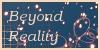 BeyondTheReality