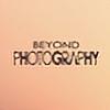 BeyondxPhotography's avatar