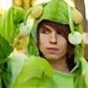 beyondyear3ooo's avatar