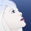 BeyondYourMemory's avatar
