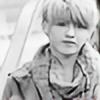 beyonhae's avatar