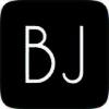 beyorn's avatar