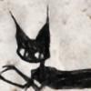 beyourpet's avatar