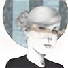 BeYourself-art's avatar