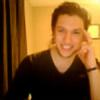 Beyourselfmert's avatar