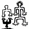 beytepekaplumbagasi's avatar