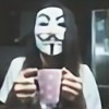 beyxndtucxncha's avatar