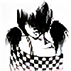 beyzo531's avatar