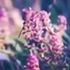 bezag's avatar