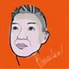 Bezaleel5033's avatar