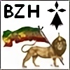 BezedHashe's avatar