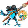 bezem049's avatar
