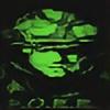 Bezerk19's avatar