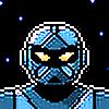 BezerroBizarro's avatar
