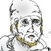 Bezimeny's avatar