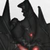 Bezix's avatar