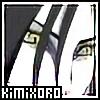 BezNadzienia's avatar