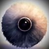 bezo97's avatar