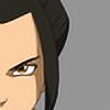 Bezsoba's avatar