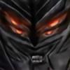 Bezum's avatar