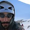 BezuZePimp's avatar