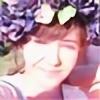 BezwzglednaRyba's avatar