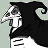 bezzalair's avatar