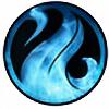 BF-MutantAcademy's avatar