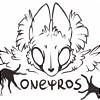 BF-ONEYROS's avatar