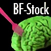 BF-Stock's avatar