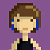 bfadraw's avatar