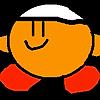BFBKirbyFan100's avatar