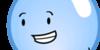 BFDI-OCS-AND-FANART's avatar