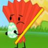 bfdiblocky's avatar